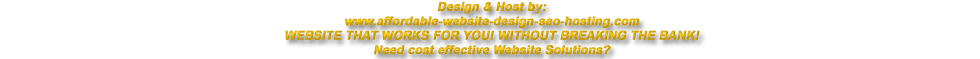 www.affordable-website-design-seo-hosting.com